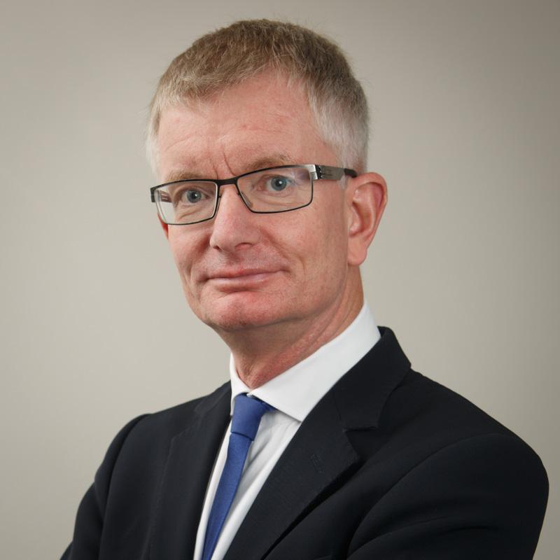 Rechtsanwalt Kai-Peter Breiholdt - Fachanwalt für Miet- und Wohnungseigentumsrecht