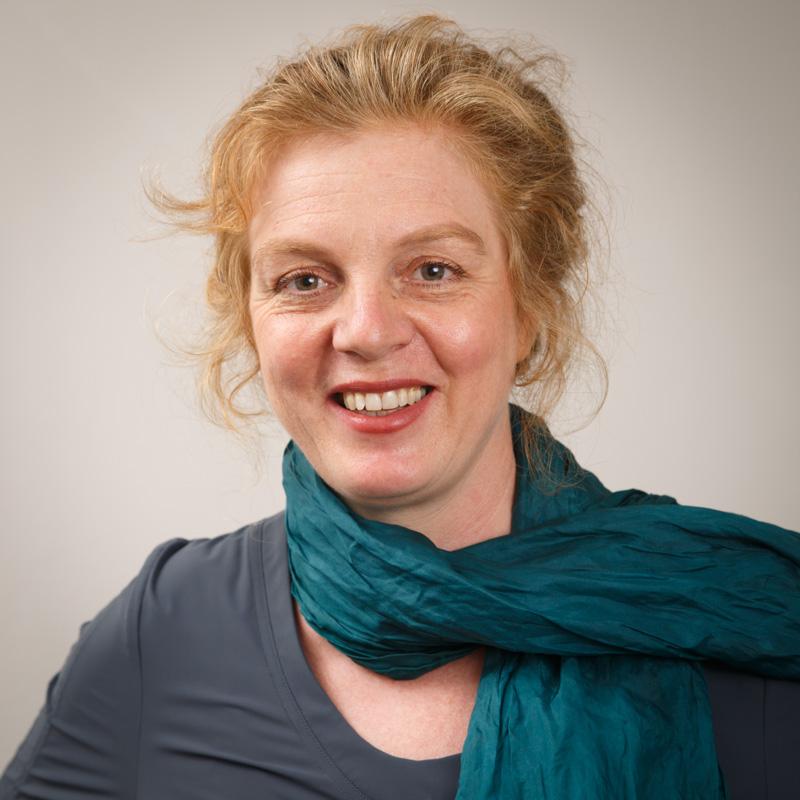 Rechtsanwältin Sandra Lang-Lajendäcker, Fachanwältin für Miet- und Wohnungseigentumsrecht