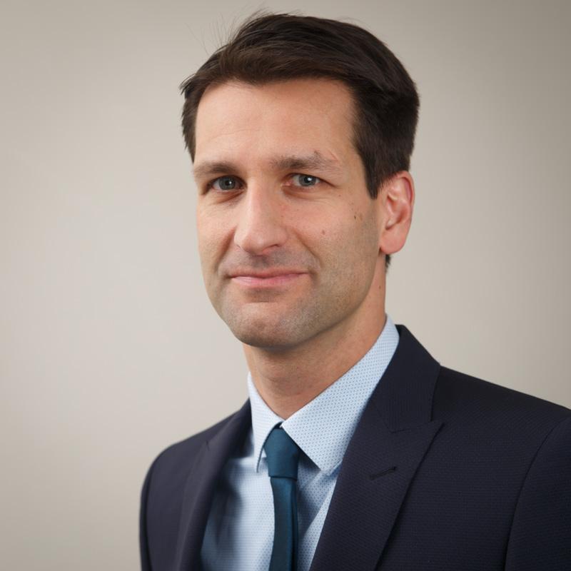 Rechtsanwalt Peter Pielen LL.M. - Eur Fachanwalt für Miet- und Wohnungseigentumsrecht