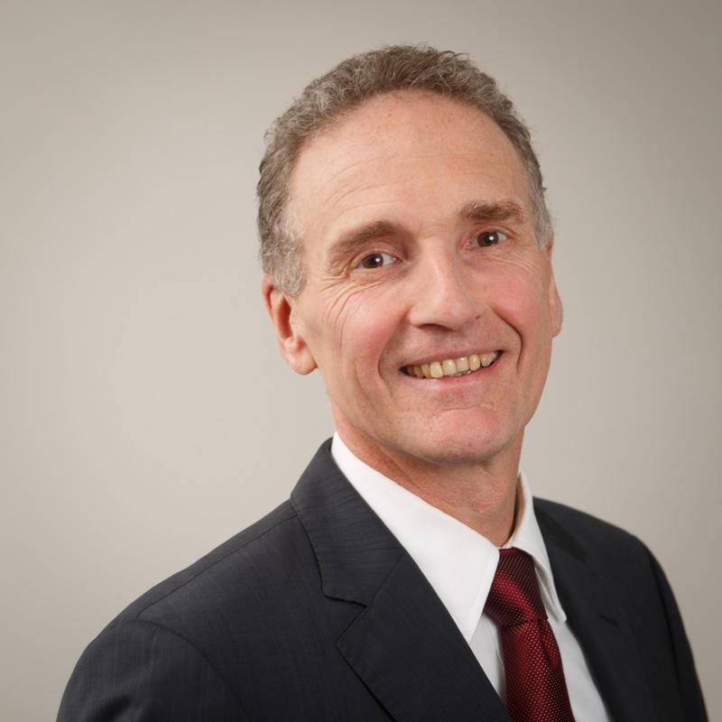 Rechtsanwalt Johannes Hofele - Fachanwalt für Steuerrecht
