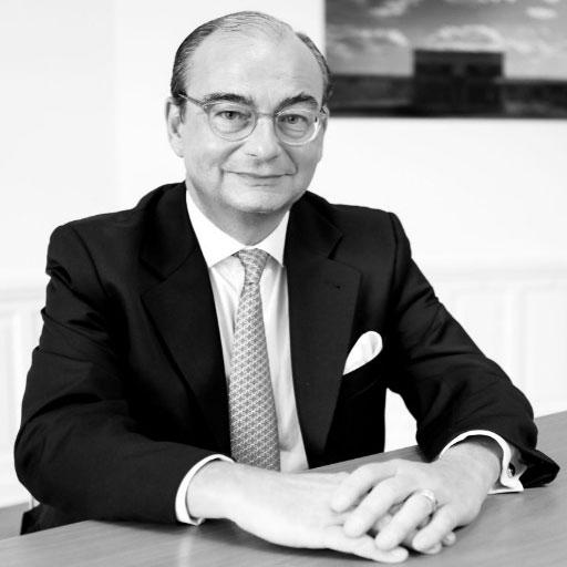 Johannes Hofele - Fachanwalt für Steuerrecht